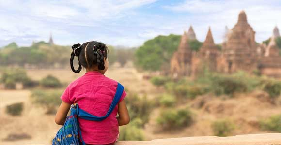 Decouvrez-Mandalay